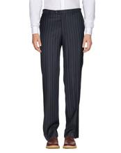 Pal Zileri | PAL ZILERI Повседневные брюки Мужчинам | Clouty