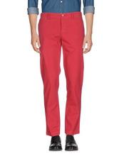 Lacoste | LACOSTE Повседневные брюки Мужчинам | Clouty