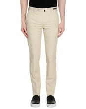PT01 | PT01 Повседневные брюки Мужчинам | Clouty