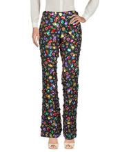 MOSCHINO | MOSCHINO Повседневные брюки Женщинам | Clouty