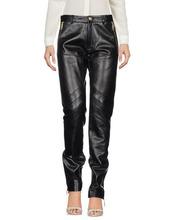Versace | VERSACE Повседневные брюки Женщинам | Clouty