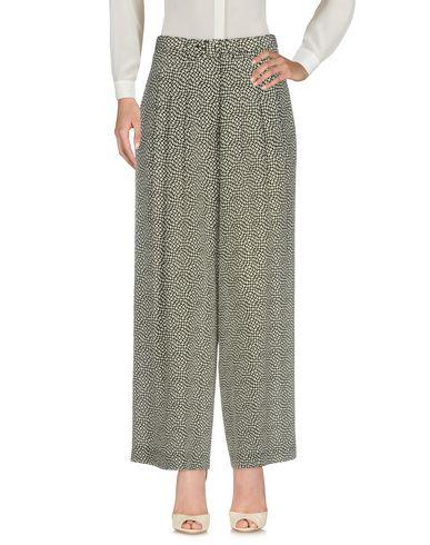 Etro   ETRO Повседневные брюки Женщинам   Clouty