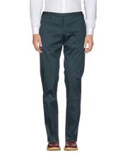 Armani Collezioni | ARMANI COLLEZIONI Повседневные брюки Мужчинам | Clouty