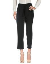 Suncoo | SUNCOO Повседневные брюки Женщинам | Clouty
