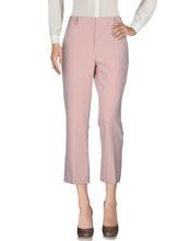 F.It | F.IT Повседневные брюки Женщинам | Clouty