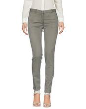 Monocrom | MONOCROM Повседневные брюки Женщинам | Clouty