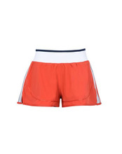 adidas by Stella McCartney | ADIDAS by STELLA McCARTNEY Training High Intensity 2in1 Short Повседневные шорты Женщинам | Clouty