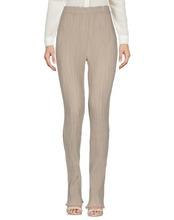 Lamberto Losani | LAMBERTO LOSANI Повседневные брюки Женщинам | Clouty