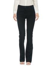 Michael Coal | MICHAEL COAL Повседневные брюки Женщинам | Clouty