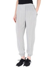 Deha | DEHA ANKLE WRAPPED PANTS Повседневные брюки Женщинам | Clouty