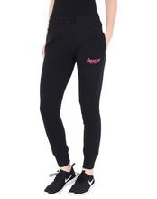 Boxeur Des Rues | BOXEUR DES RUES Повседневные брюки Женщинам | Clouty