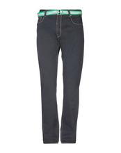 Brooksfield | BROOKSFIELD Повседневные брюки Мужчинам | Clouty