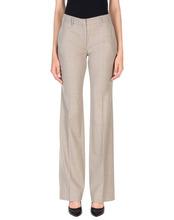 Metradamo | METRADAMO Повседневные брюки Женщинам | Clouty