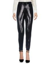 Kaos | KAOS JEANS Повседневные брюки Женщинам | Clouty
