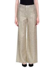 Maison Lavinia Turra | MAISON LAVINIATURRA Повседневные брюки Женщинам | Clouty