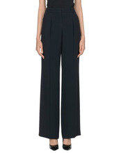 BOSS   BOSS BLACK Повседневные брюки Женщинам   Clouty