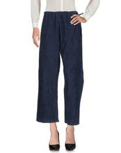 A.B Apuntob   A.B  APUNTOB Повседневные брюки Женщинам   Clouty