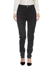 Jeckerson | JECKERSON Повседневные брюки Женщинам | Clouty