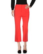 TIBI | TIBI Повседневные брюки Женщинам | Clouty