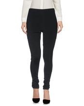 MAX MARA | MAX MARA Повседневные брюки Женщинам | Clouty