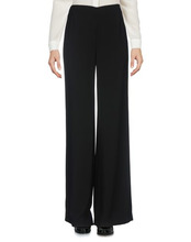 Versace | VERSACE COLLECTION Повседневные брюки Женщинам | Clouty