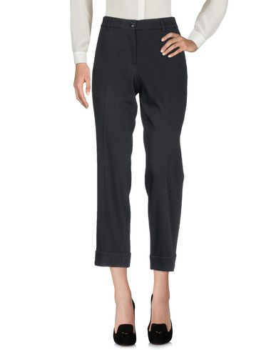 Via Masini 80   VIA MASINI 80 Повседневные брюки Женщинам   Clouty
