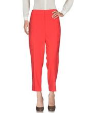 Escada | ESCADA Повседневные брюки Женщинам | Clouty