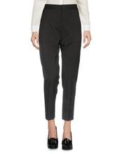 Virna Dro | VIRNA DRO® Повседневные брюки Женщинам | Clouty