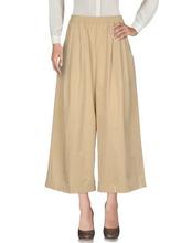 Tome   TOME Повседневные брюки Женщинам   Clouty