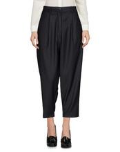 Background   BACKGROUND Повседневные брюки Женщинам   Clouty