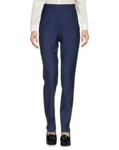 CACHAREL | CACHAREL Повседневные брюки Женщинам | Clouty