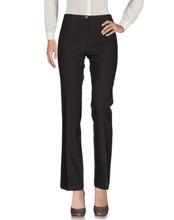 PADI COUTURE | PADI COUTURE Повседневные брюки Женщинам | Clouty