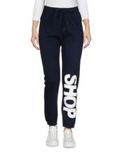 Shop ★ Art | SHOP ★ ART Повседневные брюки Женщинам | Clouty