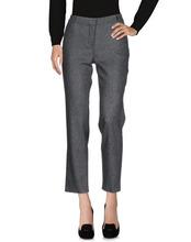 WTR | WTR Повседневные брюки Женщинам | Clouty