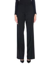 DSQUARED2 | DSQUARED2 Повседневные брюки Женщинам | Clouty