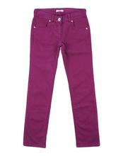 Ballantyne | BALLANTYNE Повседневные брюки Женщинам | Clouty