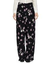 VALENTINO | VALENTINO Повседневные брюки Женщинам | Clouty