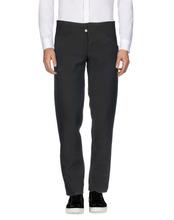 M.A+ | M.A+ Повседневные брюки Мужчинам | Clouty