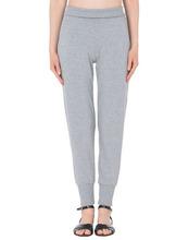 AllSaints | ALLSAINTS Повседневные брюки Женщинам | Clouty