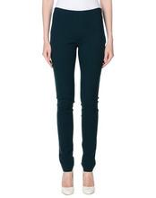 M Missoni | M MISSONI Повседневные брюки Женщинам | Clouty