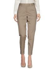 Alberto Biani | ALBERTO BIANI Повседневные брюки Женщинам | Clouty