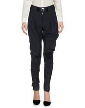 High Tech | HIGH TECH Повседневные брюки Женщинам | Clouty