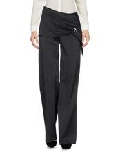 ELIO FRONTERRE' | ELIO FRONTERRE' Повседневные брюки Женщинам | Clouty