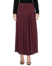 Annie P. | ANNIE P. Длинная юбка Женщинам | Clouty