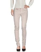 VERO MODA | VERO MODA JEANS Повседневные брюки Женщинам | Clouty