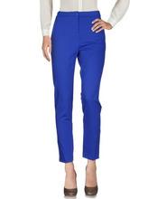 PINKO | PINKO Повседневные брюки Женщинам | Clouty