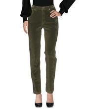 Blumarine | BLUMARINE JEANS Повседневные брюки Женщинам | Clouty