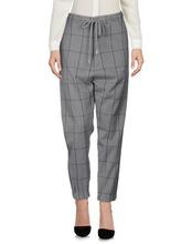 IMP DELUXE | IMP DELUXE Повседневные брюки Женщинам | Clouty