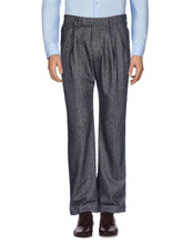 Messagerie | MESSAGERIE Повседневные брюки Мужчинам | Clouty