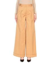 BRAG-WETTE | BRAG-WETTE Повседневные брюки Женщинам | Clouty